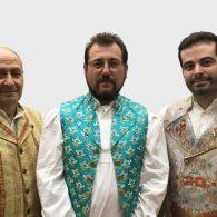 6 - Antonio Sosa Perez, Jose Pascual Nuñez Garcia y Jose Angel Monzó Sánchez