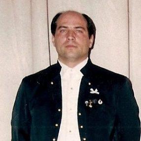 Francisco Maestr Martinez2